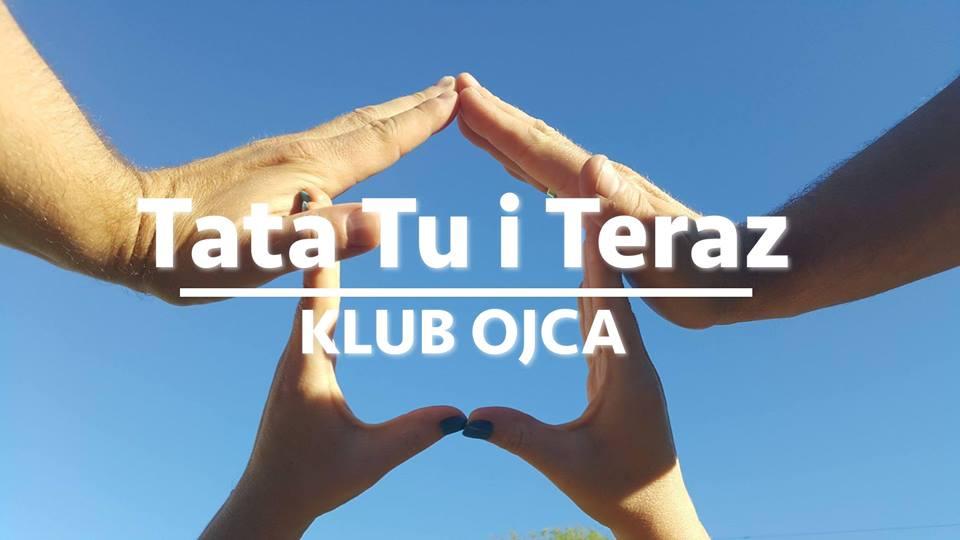 Klub Taty