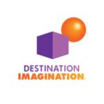 Od wyobraźni do innowacji – DESTINATION IMAGINATION