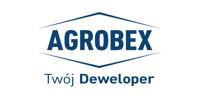 agrobex